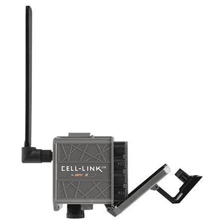 Adaptateur Cellulaire Universel Spypoint Cell-Link