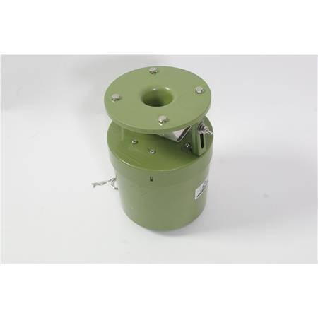 Agrainoir Automatique Roc Import Power Feeder - Power Feeder