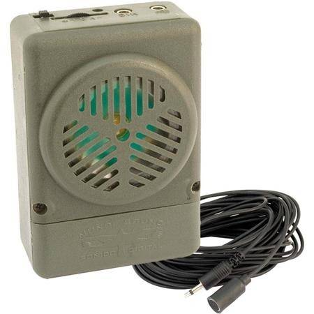 Amplificateur Europ Arm Micro