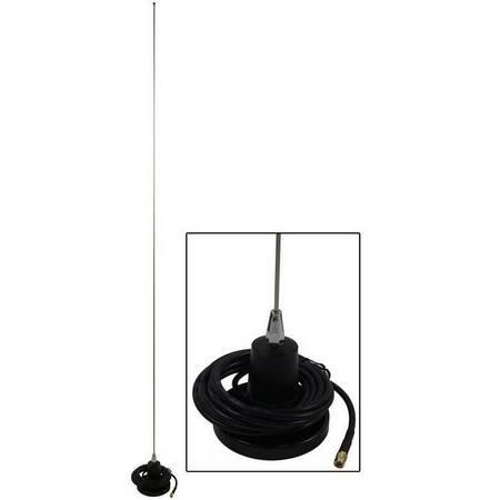 Antenne De Toit Compatible Gps Astro Alpha Garmin Supra