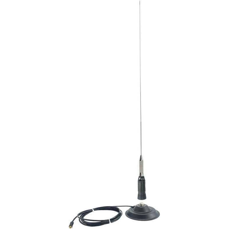Antenne De Toit Dog-T