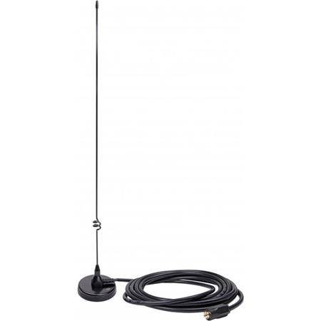 Antenne De Toit Standard