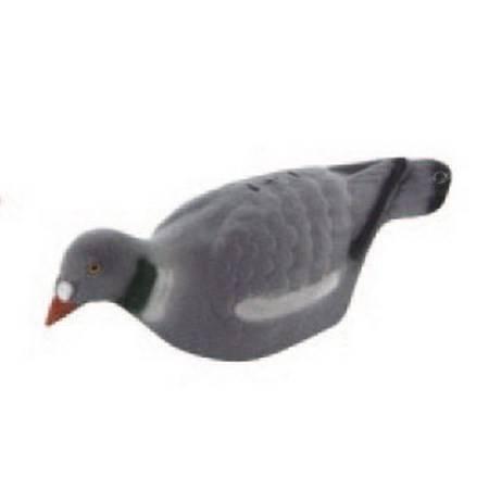 Appelant Coque Gmt Floque Pigeon