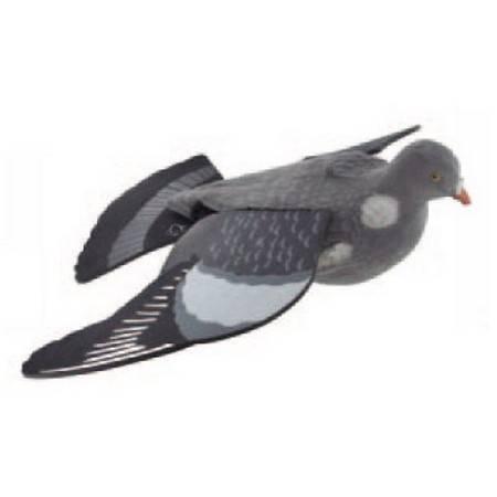 Appelant Gmt Pigeon Mirage