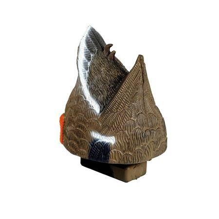 Appelant Stepland Colvert Plongeur Femelle - Par 12