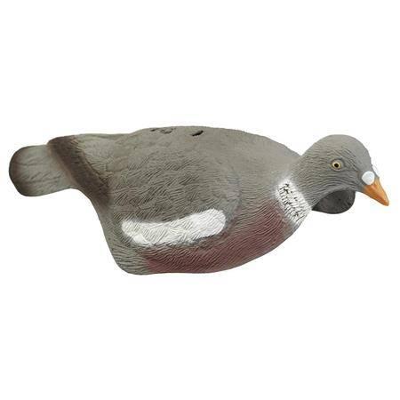Appelant Stepland Pigeon Demi Coque - Par 36