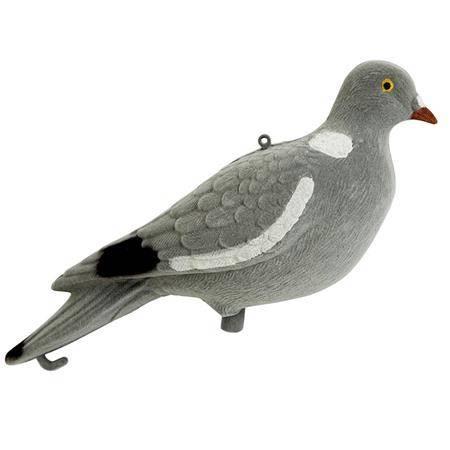 Appelant Stepland Pigeon Floque - Par 24
