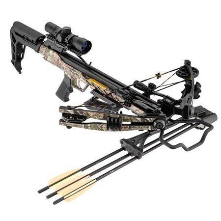 Arbalete Ek Archery Blade +