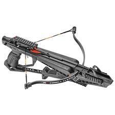 Arbalete ek archery cobra systeme r9 pistolet
