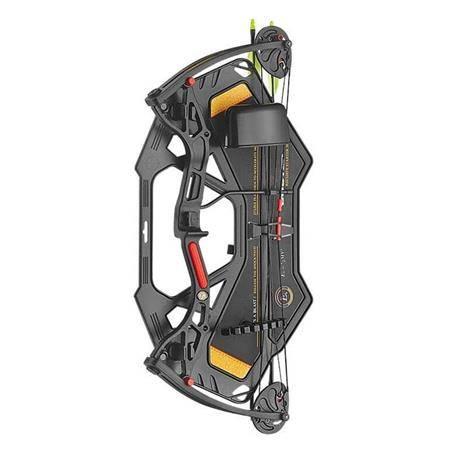 Arc Ek Archery Buster Split Compound