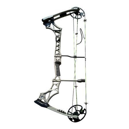 Arc Stalker Archery Compound Predator V1