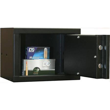 ARMOIRE FORTE FORTIFY DELTA 1