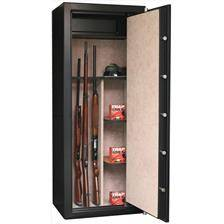 """Armoire forte infac gamme """"executive"""" ed"""