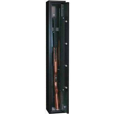 Armoire Forte Infac Gamme Sentinel S