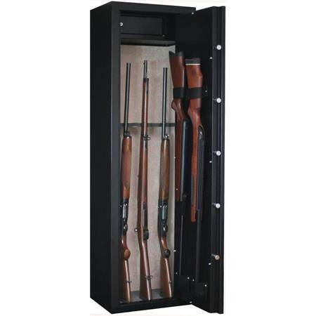 Armoire Forte Infac Gamme Sentinel Sd