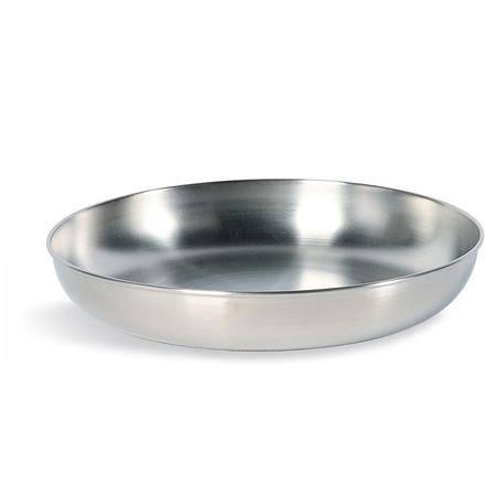 Assiette Tatonka Small Plate