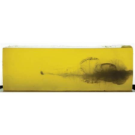 BALLE DE CHASSE FEDERAL FUSION RIFLE - 140GR - CALIBRE 7-08REM