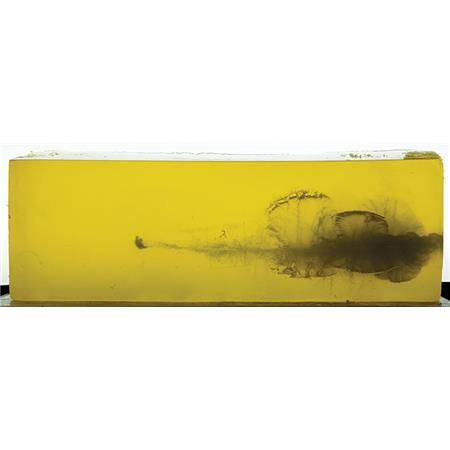 BALLE DE CHASSE FEDERAL FUSION RIFLE - 180GR - CALIBRE 30-06 SPRG