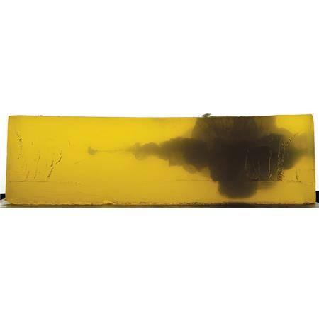 BALLE DE CHASSE FEDERAL SIERRA GAMEKING BTSP VITAL SHOK - 100GR - CALIBRE 243 WIN