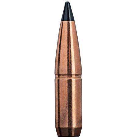 Balle De Chasse Sako Arrowhead Ii - 150Gr - Calibre 7X64