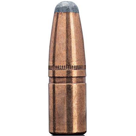 Balle De Chasse Sako Hammerhead - 170Gr - Calibre 7 Rm