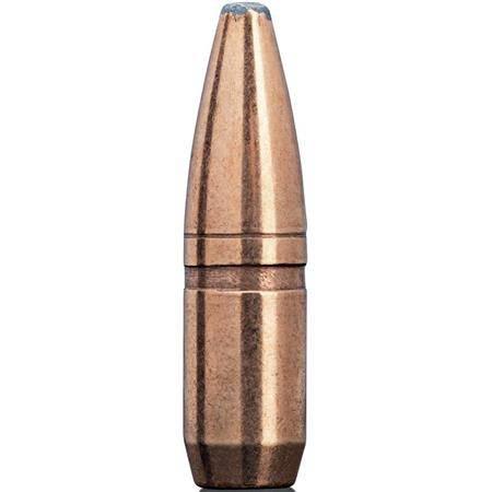 Balle De Chasse Sako S.Hammerhead - 150Gr - Calibre 308 Win