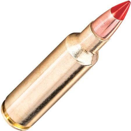 Balle De Chasse Winchester Super X Power Point - 150Gr - Calibre 7 Rm