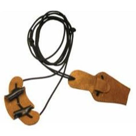 Bandoir Stalker Archery Pour Montage Arc Bow Stringer