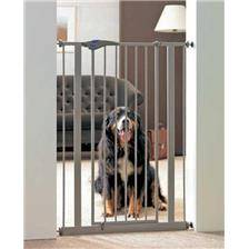Barriere difac dog barrier door