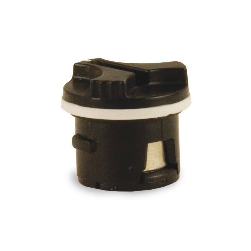 Batterie De Rechange Pour Collier Electronique Petsafe 3V Longue Duree
