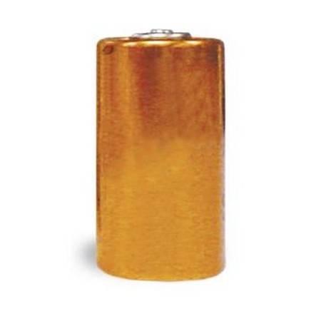 Batterie De Rechange Pour Collier Electronique Petsafe 6V Alcaline