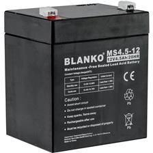 Batterie europ arm pour agrainoir automatique electrique 12 volts