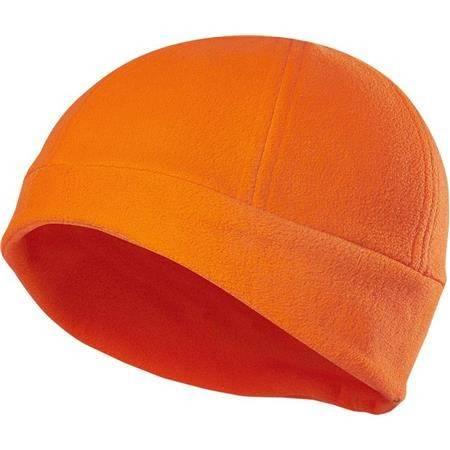 Bonnet Junior Seeland Conley Kids - Orange