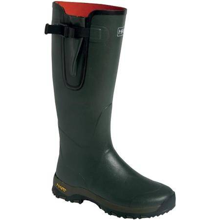 BOTTES HOMME HART ALMOS 18