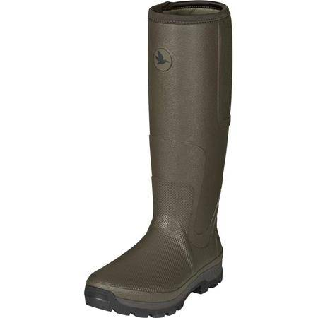 Bottes Homme Seeland Buckthorn Boot - Vert
