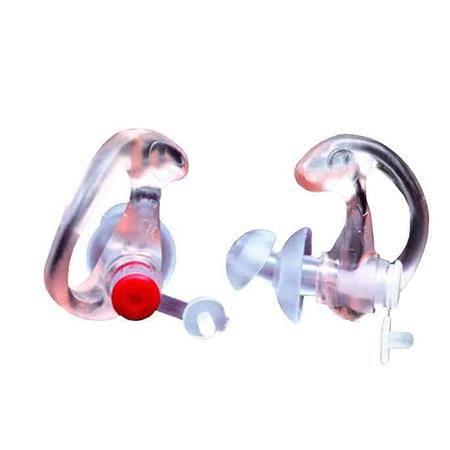 Bouchons D'oreilles Alvis Mk3