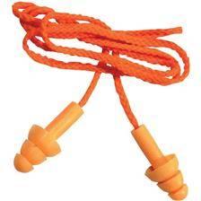Bouchons d'oreilles ligne verney-carron anti-bruit silicone