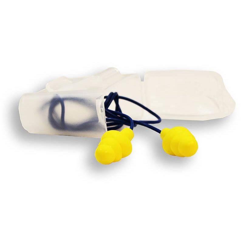 Bouchons D'oreilles Peltor E-A-R Ultrafit