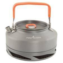 Bouilloire fox heat transfer kettle
