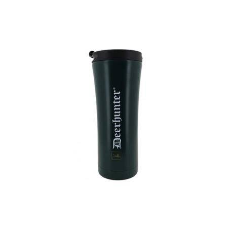 Bouteille Isotherme Deerhunter Cup With Lid