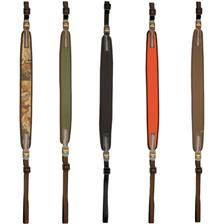 Bretelle carabine niggeloh sans attaches rapides