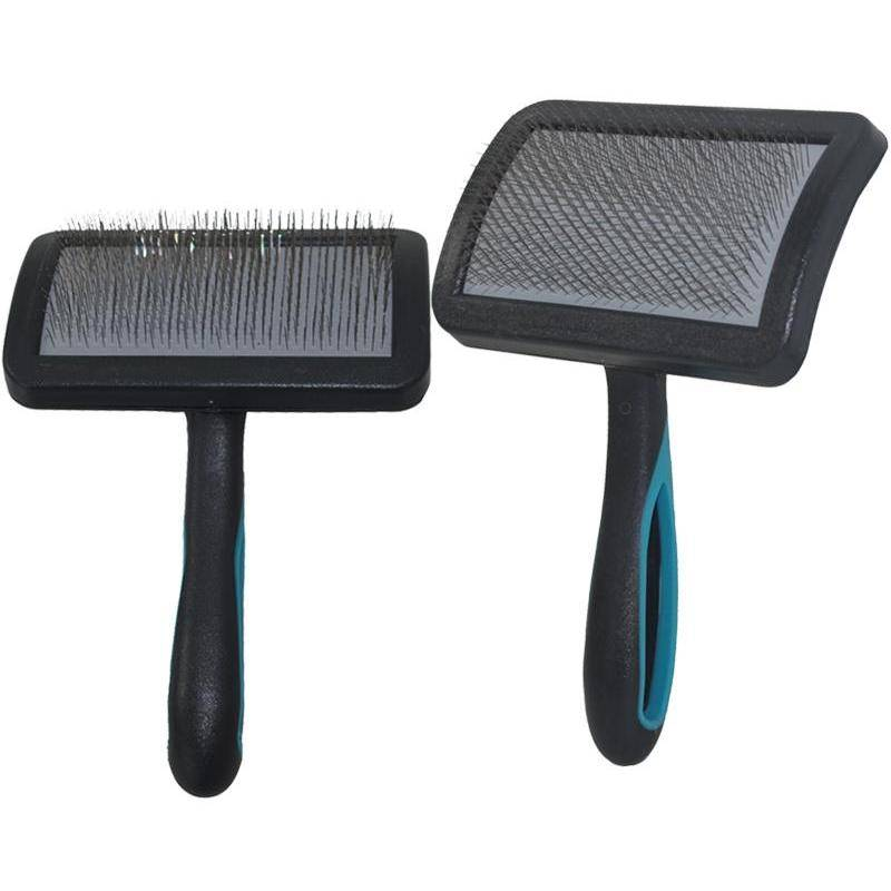 Brosse Carde Chien Martin Sellier