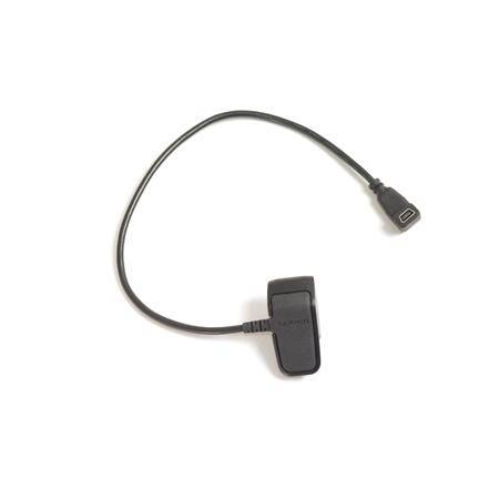 Cable De Chargement Garmin Pour Tt 15 Et T 5 Mini - Ga11828