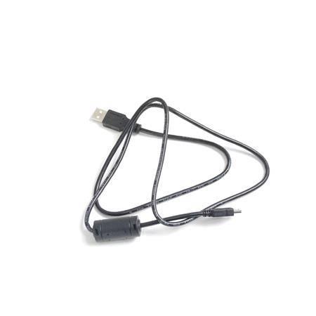 Cable Usb Garmin Pour Gps - Ga10723