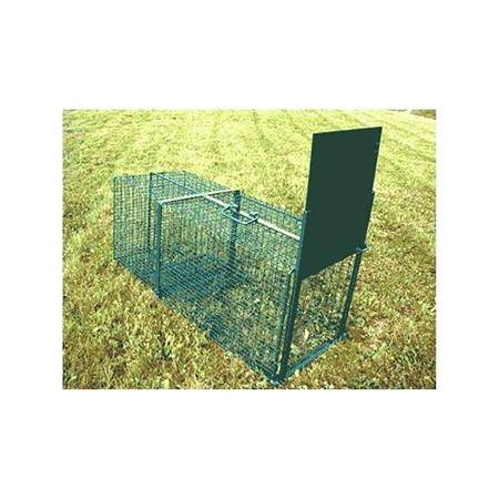 Cage À Ragondin Vitex