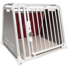 Cage de transport 4pets 4