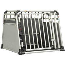 Cage de transport 4pets dog box condor