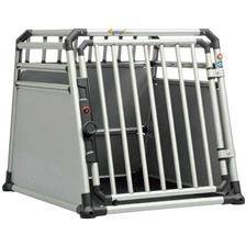 Cage de transport 4pets dog box eagle