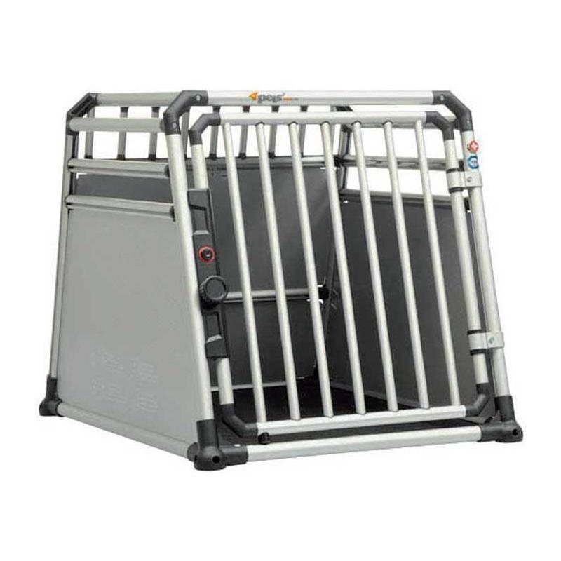 Cage De Transport 4Pets Dog Box Eagle