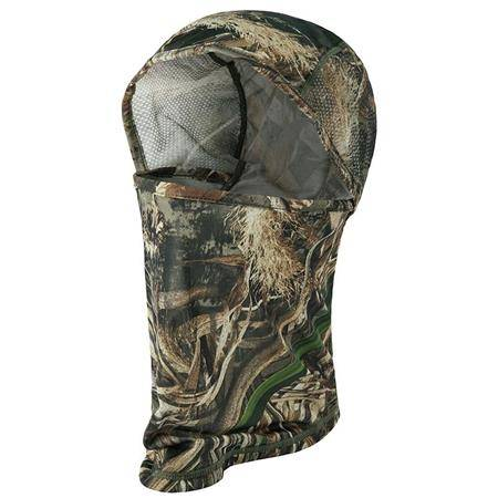 Cagoule Homme Deerhunter Max 5 Facemask - Camo